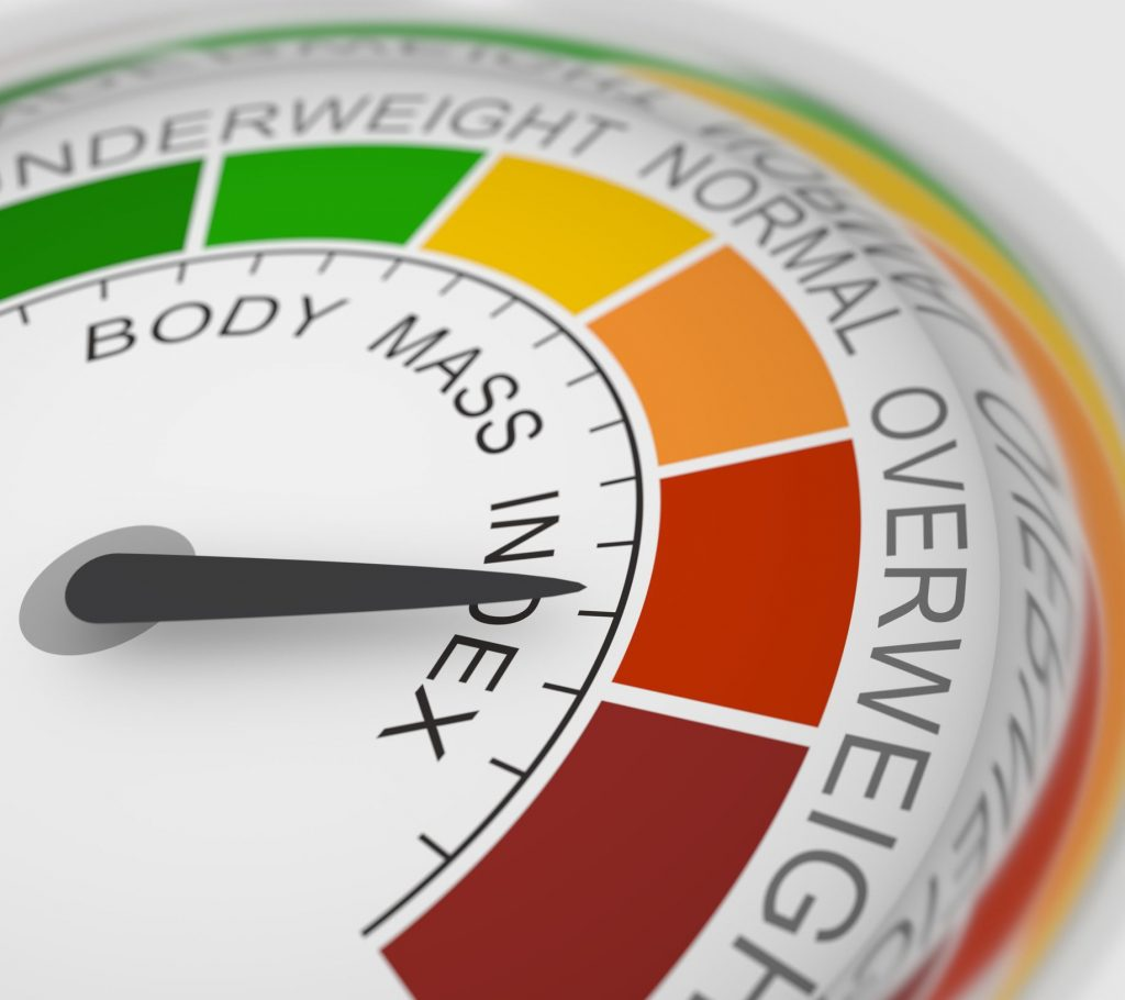 Does Body Mass Index (BMI) Affect Your Chances of Pregnancy with IVF?
