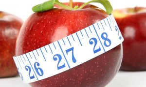If I am Overweight, Will Losing Weight Help Me Get Pregnant?
