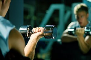 Testosterone or Steroid Treatments: Discover How They Affect Sperm Production
