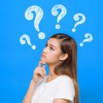 ¿Quién es una buena candidata para un procedimiento de Fertilización In Vitro (FIV) natural o FIV Mini Stim?